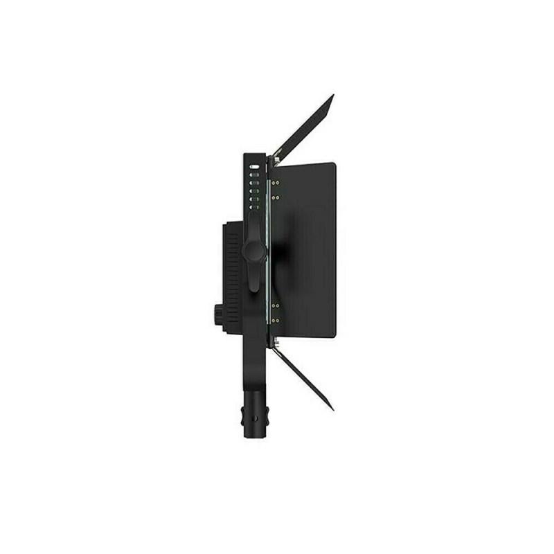 Pixel Panneau Led K60S 2