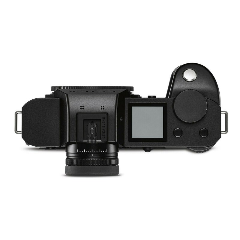 Leica SL2-S - 10880 3