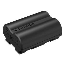 Fujifilm NP-W235 Batterie X-T4