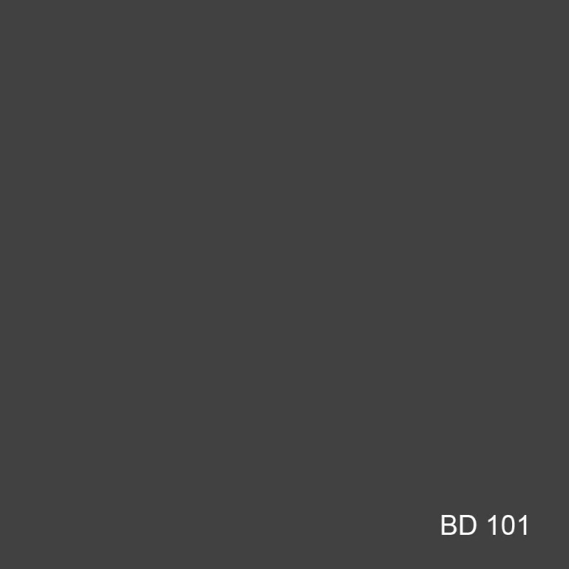 Fond BD 101 Black