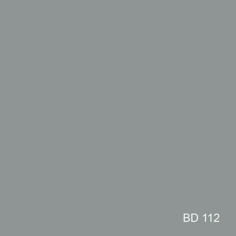 Fond BD 112 Graystone