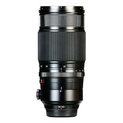 Fujifilm XF 50-140 mm F/2.8 R LM OIS WR 1