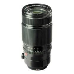 Fujifilm XF 50-140 mm F/2.8 R LM OIS WR 2