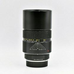 Leica Objectif R Elmarit 180 mm f/2.8 - 31497 1