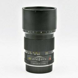 Leica Objectif R Elmarit 180 mm f/2.8 - 27526 1