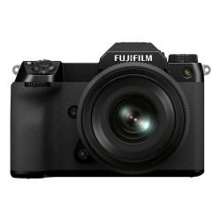 Fujifilm GFX 50S II GF 35-70 3