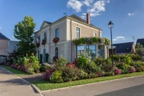 Briollay Maine et Loire-2