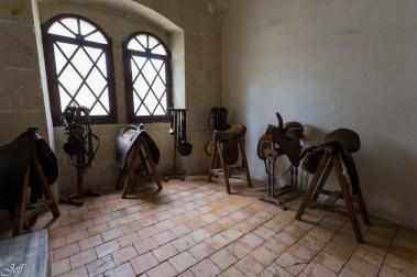 Chateau de Breze-17