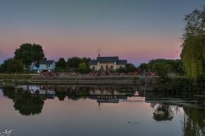 Cheffe maine et Loire-5
