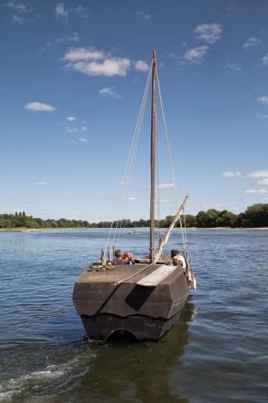 La possonière Maine et Loire-11