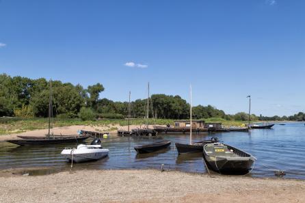 La possonière Maine et Loire-6