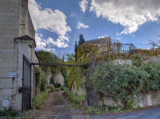 Montsoreau visite du village-26