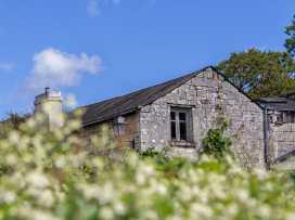 Montsoreau visite du village-32