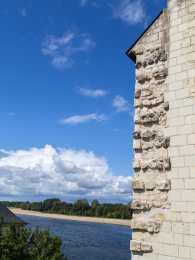 Montsoreau visite du village-9