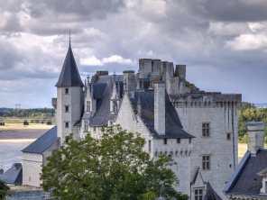 Montsoreau visite du village-le château de Montsoreau (10)