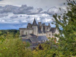 Montsoreau visite du village-le château de Montsoreau (11)