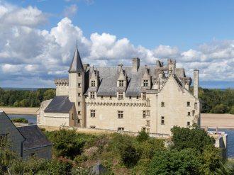 Montsoreau visite du village-le château de Montsoreau (6)
