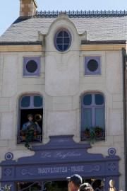 Parc du Puy du Fou