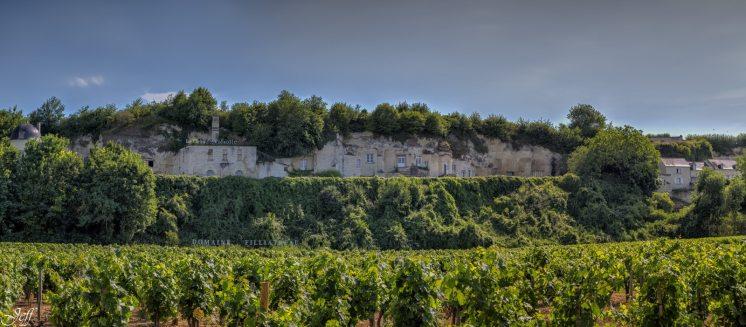 Visite de Turquant-31
