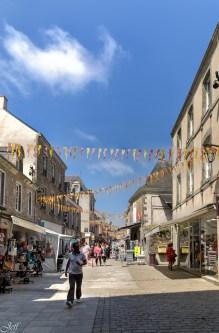 La cité médiévale de Guerande-3