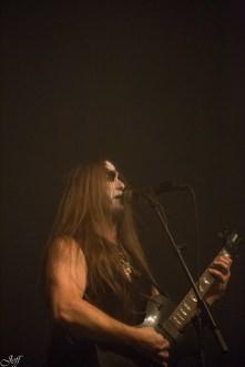 Inquisition en concert au chabada Angers avec le CROM janvier 2018 (2 sur 65) (48)