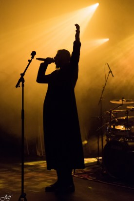 http://www.objectif-pays-de-loire.com/2018/01/23/odius-en-concert-au-chabada-angers/