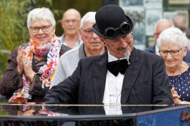 110 ans Tequila Banda Soucelles (24)