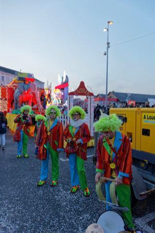 Carnaval_cholet_tequila_banda355_DxO