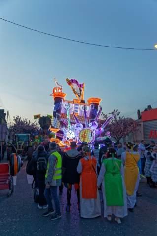 Carnaval_cholet_tequila_banda365_DxO