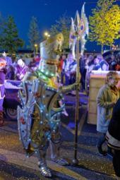 Carnaval_cholet_tequila_banda442_DxO