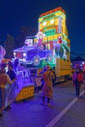Carnaval_cholet_tequila_banda466_DxO