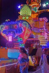 Carnaval_cholet_tequila_banda478_DxO