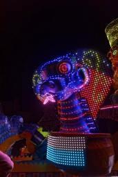 Carnaval_cholet_tequila_banda512_DxO
