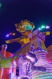 Carnaval_cholet_tequila_banda516_DxO