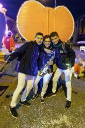 Carnaval_cholet_tequila_banda519_DxO