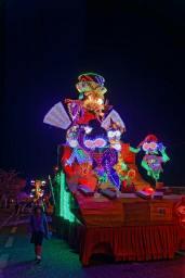 Carnaval_cholet_tequila_banda576_DxO