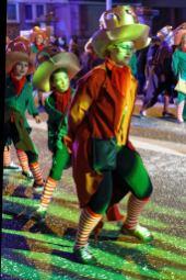 Carnaval_cholet_tequila_banda578_DxO