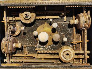 museum des sciences naturelles Angers_154036