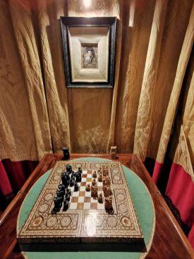 chateau et jardins de villandry_New Name_01b16279-6662-4231-a35a-76cd5b03faaa