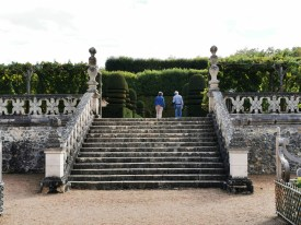 chateau et jardins de villandry_New Name_0436a5fc-56dc-437b-8877-2d9b62872594