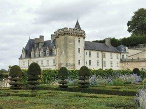 chateau et jardins de villandry_New Name_0591727b-3d60-4edd-9642-5150d580fe91