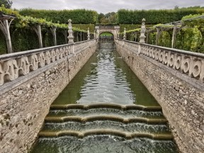 chateau et jardins de villandry_New Name_0695efcb-ee98-4c99-a1c5-4b1f7da08473