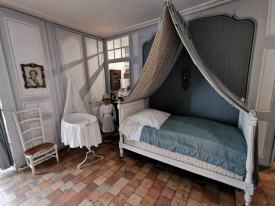 chateau et jardins de villandry_New Name_12b7aee5-3c42-4330-a530-447e1ed734b8