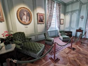 chateau et jardins de villandry_New Name_1396cbba-ca1c-4c1a-ae45-615146bcdac4