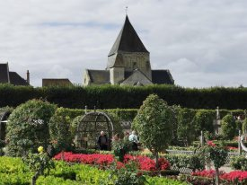 chateau et jardins de villandry_New Name_23c59ad5-5647-4292-ac19-17816f62b6c3