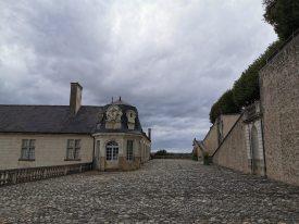 chateau et jardins de villandry_New Name_28bff861-c49c-49fa-8919-9a12037c04ae