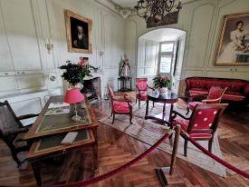 chateau et jardins de villandry_New Name_2f087939-e1e3-4c7d-8b33-6d7855204648