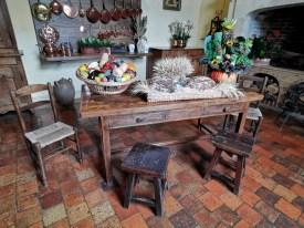 chateau et jardins de villandry_New Name_469a776d-3cdc-410c-a20d-bbaf2ad09db3