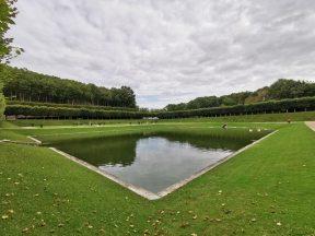 chateau et jardins de villandry_New Name_750b28fe-e659-4d5d-abdc-0dc6154e8362