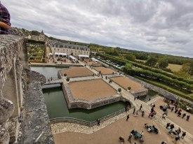 chateau et jardins de villandry_New Name_75c3e4f2-8063-45f8-86cc-342080e0b4ca